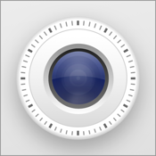 Picture Safe - Secure Photo Vault and Private Safe for your Privacy. icon