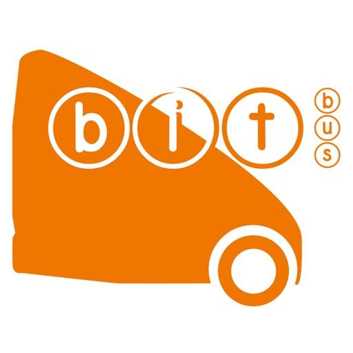 Bit Fuel