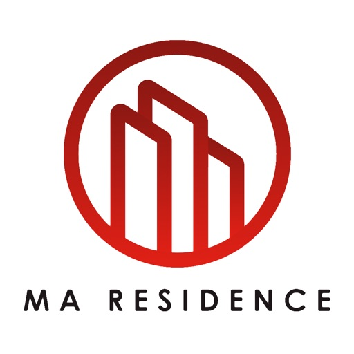 Ma Residence