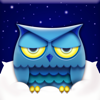 Sleep Sounds by Sleep Pillow - FITNESS22 LTD
