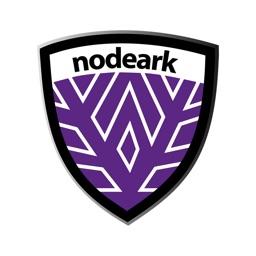 Nodeark Remote Control
