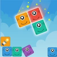 Codes for Drag Block Color : Puzzle Game Hack