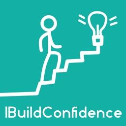 iBuildConfidence