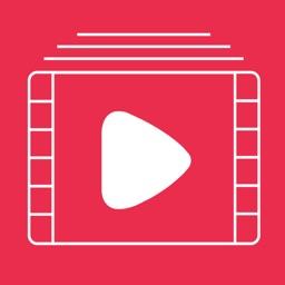 FlipaCute - Video Maker
