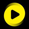 BuzzVideo(バズビデオ)- ショー...