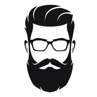Codes for Shave Runner Hack