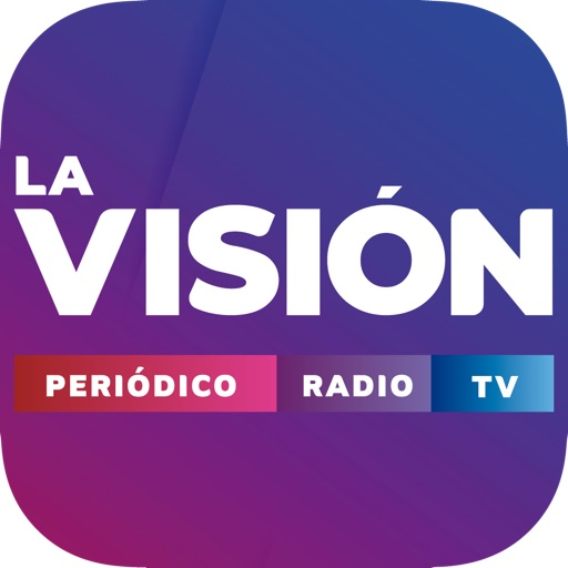 La Vision Newspaper