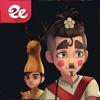Khmer eCard - iPhoneアプリ