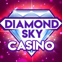 Codes for Diamond Sky: Slots & Lottery Hack