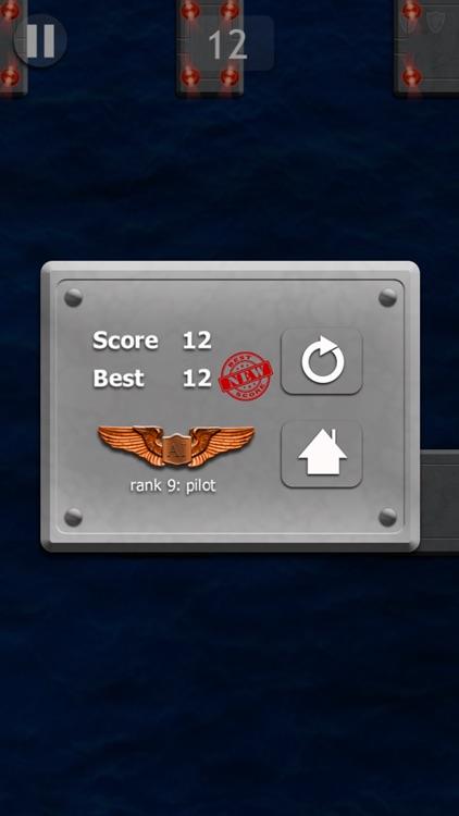 Air Intruders Xtreme screenshot-4