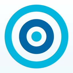 Skout — Meet New People
