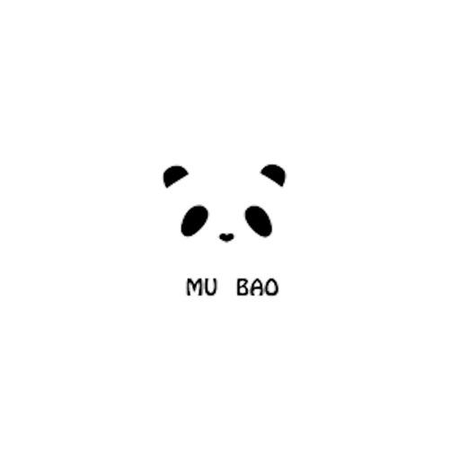 MUbao