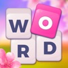 Word Tower Puzzles