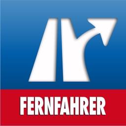 FERNFAHRER Truck Stops