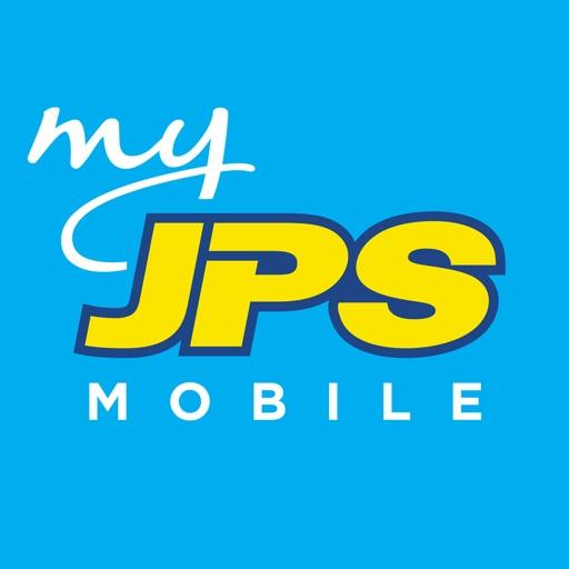 MyJPS Mobile