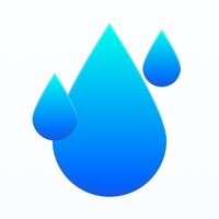 RainViewer: Weather Radar