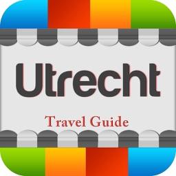 Utrecht Offline Explorer