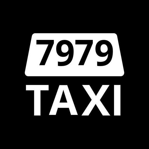7979 Taxi