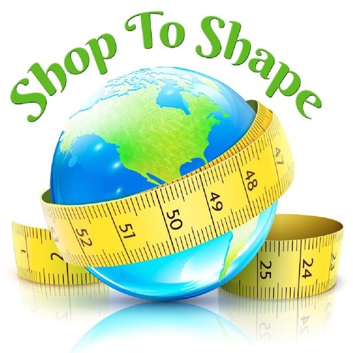 ShoptoShape Ireland - Independ