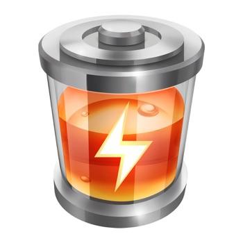 Accu & Batterij HD+
