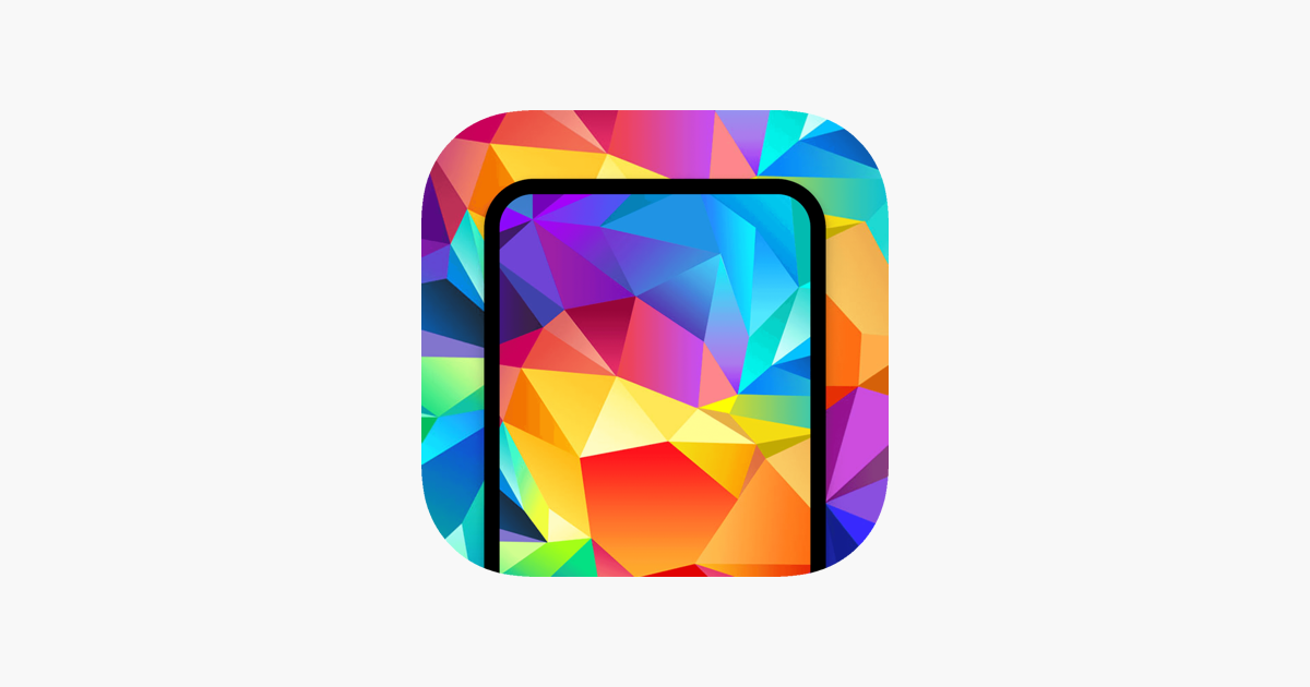 Best Themes Live Wallpapers For Iphone 5s 5c 4s 4 Ios 7: 10000 WALLPAPER & BACKGROUNDS On The App Store