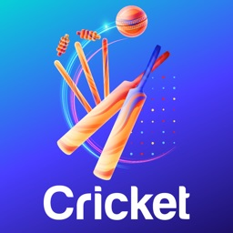 Live Cricket - All Series
