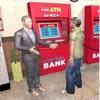 ATM Cash & Money Simulator 3D - iPhoneアプリ