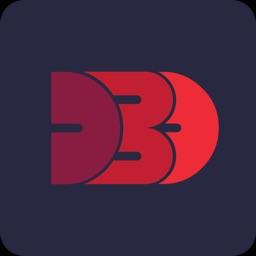 DBD (Day By Day)