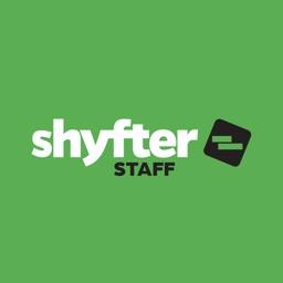 Shyfter Staff