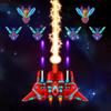 銀河大戰:射擊外星人