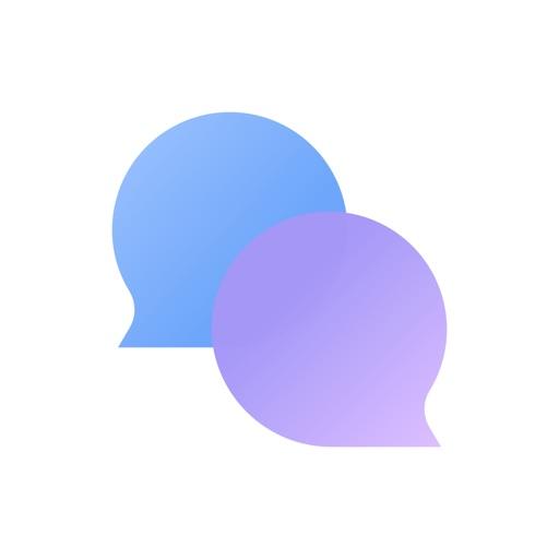 Fake It – The fake chat maker