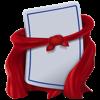 Flashcard Hero - Kitestack Software Cover Art