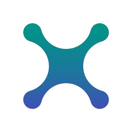 最新情報】エンジェリウム取引所とは?仮想通貨プロジェクト!