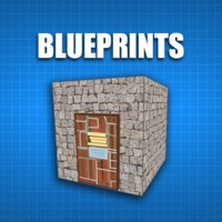 Codes for Blueprints - Rust base builder Hack