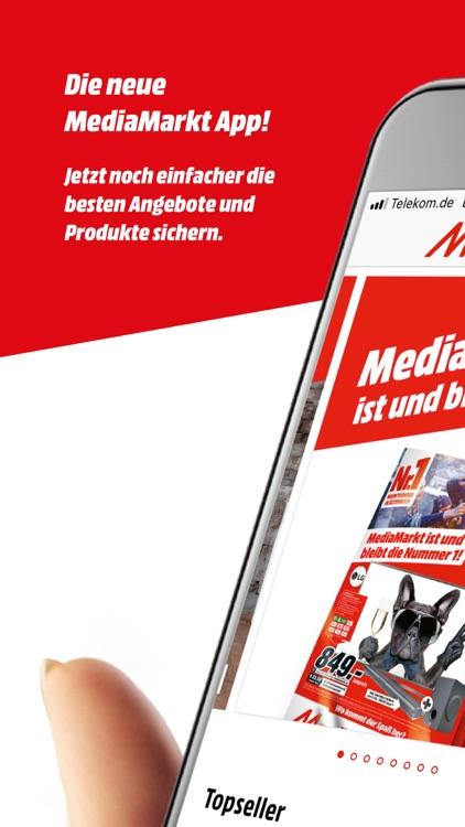 MediaMarkt Österreich