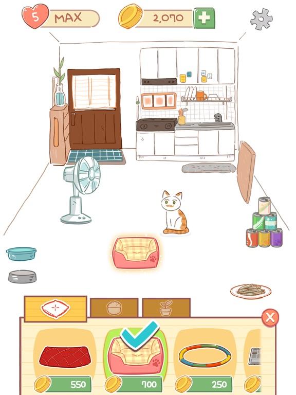 Miya's Everyday Joy of Cookingのおすすめ画像7