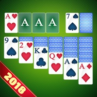 Codes for Solitaire - Classic Edition Hack