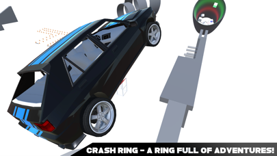 Crash Simulator 18のおすすめ画像2