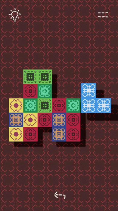 Tile Snap screenshot 3