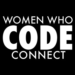Women Who Code CONNECT