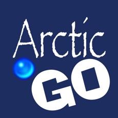 Activities of ArcticGo