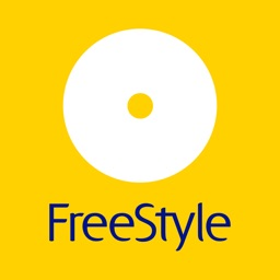 FreeStyle LibreLink – HK