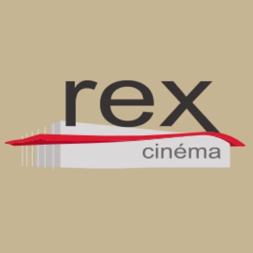 Ciné Rex
