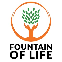 Fountain of Life (FOL)