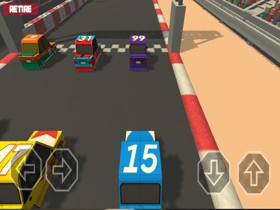 BoxCar Racingのおすすめ画像2
