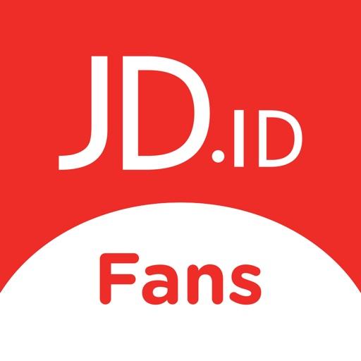 JD Fans