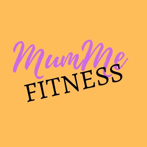 MumMe Fitness
