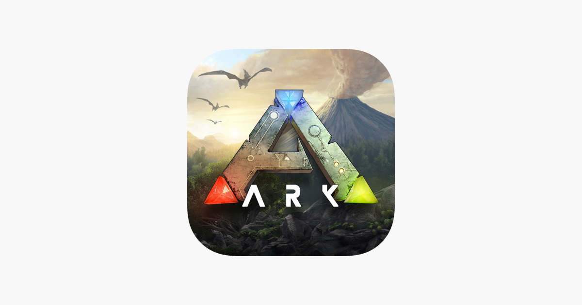 ark survival evolved game free download for android