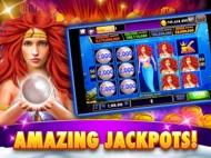 Cashman Casino Las Vegas Slots ipad images
