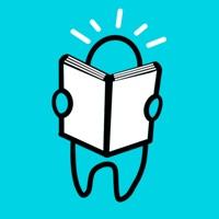 Codes for Reading Prep Comprehension Hack